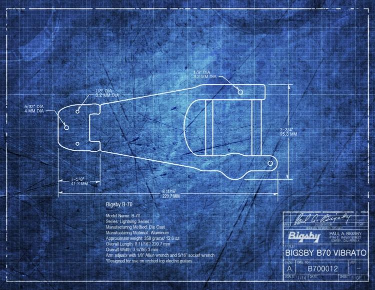 B70 Wiring Diagram - Wiring Diagram For Light Switch •