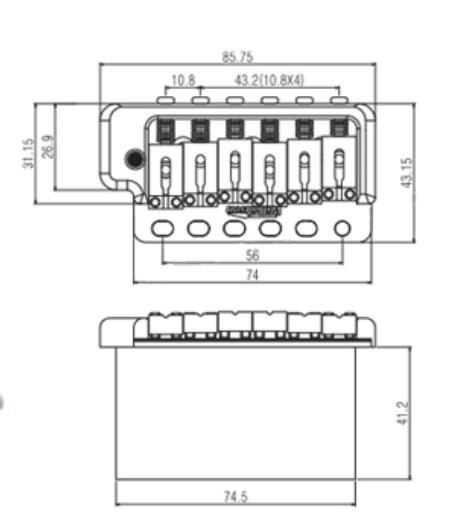 wiring diagram electrical schematic