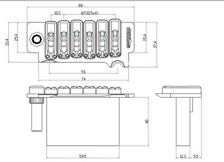 wilkinson humbucker pickups wiring diagram wiring diagram wilkinson zebra humbucker wiring diagram