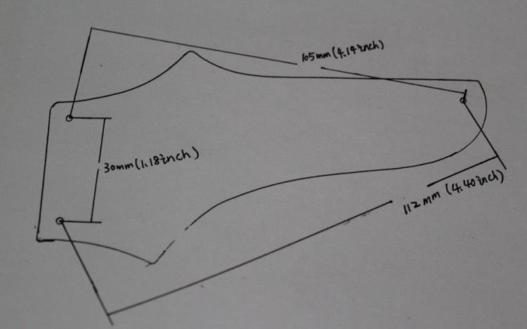 epiphone thunderbird wiring diagram epiphone thunderbird