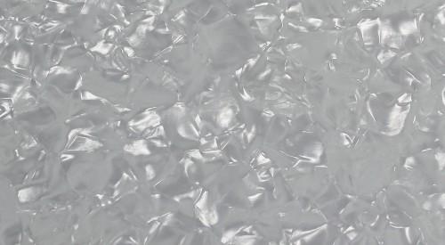 pearloid sheet