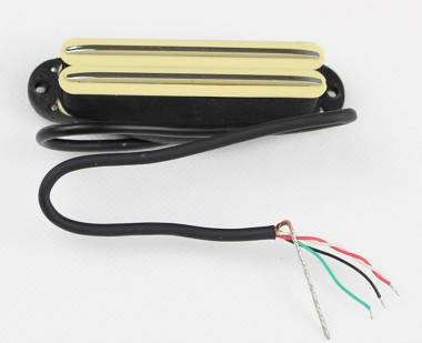 Artec Hot Rail Blade Strat Guitar Pickup IvorySBC73C IVCeramic p 1780 furthermore Esquire Wiring Options also EB2 as well Epiphone Les Paul Wiring Diagram besides Gretsch Guitar Wiring Harness. on gibson humbucker wiring diagram