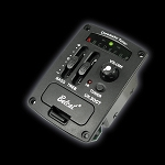 Belcat Effect Pedal UK-300T