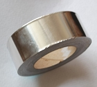 50MM*50M,Aluminum Foil Tape