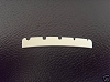 Bone Pre-slotted nut Curved for Fender Jazz 5 string