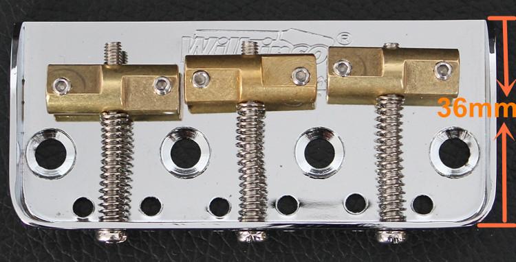9.5 x 16.5 cm Kryptonite Messenger Mini Candado Unisex Negro