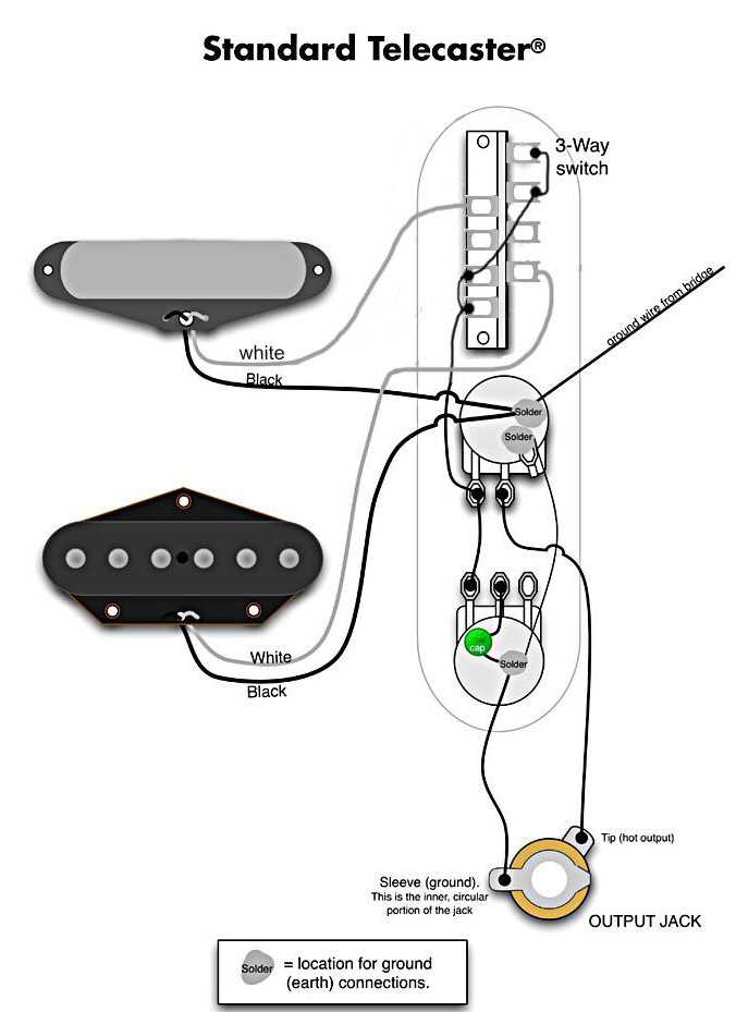 New Quality,Tele Prewired Control Plate,Japan Level switch,Alpha pots on fender mustang wiring diagram, vintage telecaster wiring diagram, fender 5 position switch wiring, evh pick up diagram, 3 wire switch wiring diagram, fender five way switch diagram, fender squier 51 wiring diagram, fender tbx tone control wiring diagram, fender strat wiring diagram, fender p-bass wiring diagram, fender esquire wiring-diagram, squier strat wiring diagram, fender stratocaster wiring, fender squier bass wiring diagram, telecaster texas special wiring diagram, fender precision bass wiring diagram, telecaster wiring 5-way switch diagram, fender n3 wiring diagram, fender 5 way switch wiring, fender super switch wiring diagram,