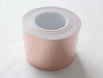 100MM*50M,COPPER Foil EMI Roll Shielding Tape