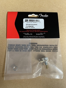 Genuine Fender,CTS B1M Roller potentiometer,pots,small Size,Linear Taper,1 Meg,for Fender USA '62 Jazzmaster,Jaguar wiring pot,CTS#270S3248,#CTS-10