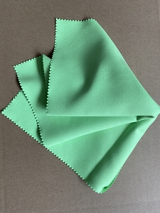Guitar Cleaning Cloth,Size:300mm*300mm