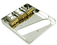 Telecaster Bridge