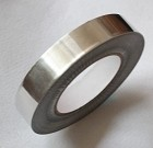25MM*50M,Aluminum Foil Tape