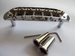 Bridge chrome,for Fender Jazzmaster,Jaguar custom