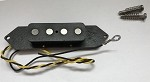 Eric Custom Anilco 5 Rod Bass BridgePickup for Rickenbacker BASS